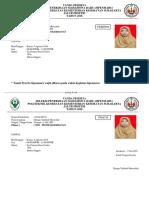 PRINT KARTU UJIAN.pdf