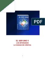El Ser Uno V Los Interanos La Ciudad de Cristal.pdf