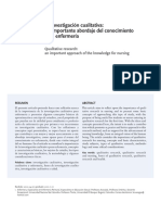 Dialnet-LaInvestigacionCualitativa-4036726.pdf
