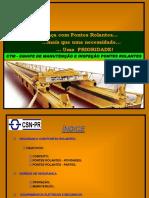 Ponte do rolante.pdf