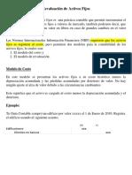Manual Control Produccion Calculo Costos Operaciones Horarias Inversion Maquinaria Metodos Evaluacion