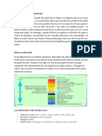 CLASE BIOLOGIA.docx