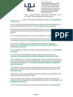 Segundo Parcial Constitucional Los que laburan.pdf