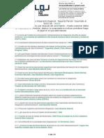Segundo Parcial D-1.pdf