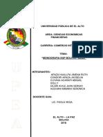 MONOGRAFIA DEL SPG EEUU CON BOLIVIA.docx