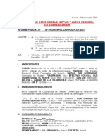 Informe Base Para Iat. Nuevo Cpp