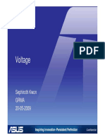 voltage.pdf