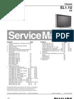 Xbox360 Service Manual (1)