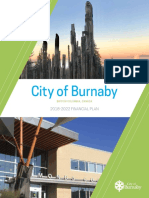 2018-2022 Financial Plan.pdf
