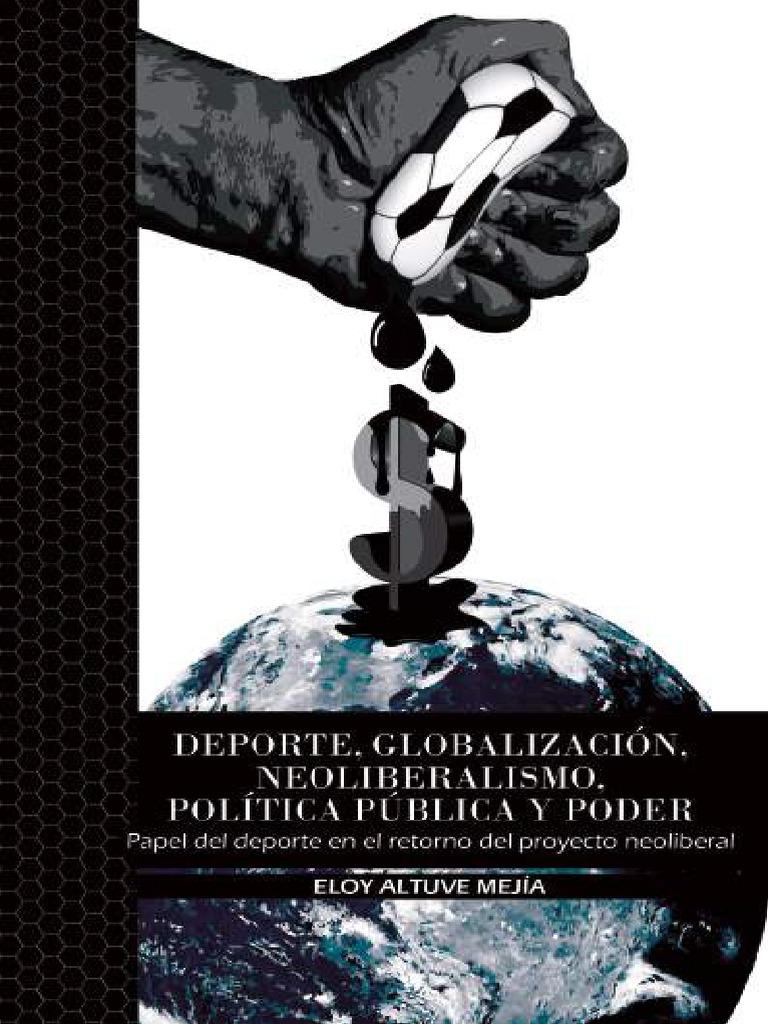3d81c892f AAA libro-deporte-y-globalizacion.pdf