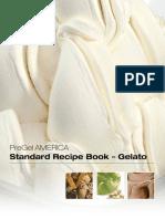 2011StandardRecipeBook Gelato FINAL