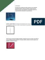 Materiales de Laboratorio y Sus Funciones