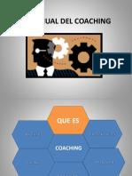resumencoaching-100913221011-phpapp01.pptx