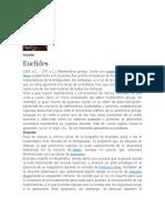 GRIEGOS.pdf