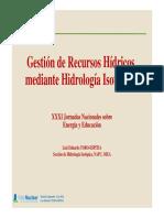 ponencias2014-luistoro