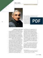alfa Terrorismo y guerra justa.pdf