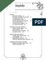 Navidad-Dramas-juegos-programa.pdf