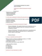 CUESTIONARIO (1).pdf