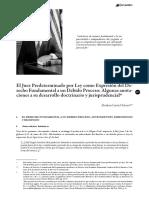 Debido proceso.pdf
