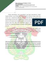 proposal KP hampir fix.docx