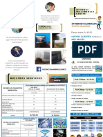 FOLLETO INTERNET INALAMBRICO CAÑETE (1).pdf