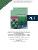 Father Role in Transmission of Capitivity Trauma.pdf