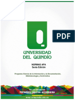 Normas APA Sexta Edición (2) (1)