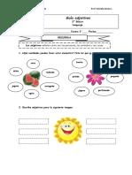 GUIA-apoyo-clase-de-lenguaje-ADJETIVOS-clase-1.pdf