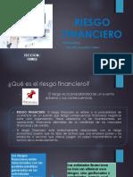 RIESGO FINANCIERO.pdf