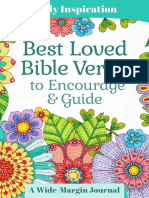 BJ Lite Page Samples_LPv2.pdf