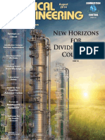 243477230-Chemical-engineering-August-2014.pdf