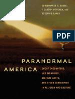 Bader, Mencken & Baker - Paranormal America.pdf