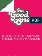Il+Manuale+del+Giovane+SMM