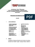 170317405.pdf