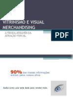 VITRINISMO_E_VISUAL_MERCHANDISING_ACIF_30102012.pdf