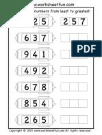 wfun15_least_to_greatest_T2_3.pdf