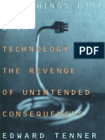 Why-Things-Bite-Back-Technology-and-the-Revenge-of-Unintended-Consequences-Vintage-.pdf