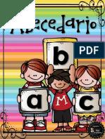 Abecedario-nombres-propios.pdf
