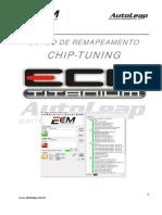 Curso ECM Titanium.pdf