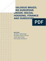 2015_11_18_SOCIAL HOUSING FINANCE AND SUBSIDY_VERSÃO WEB-1.pdf