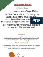 Microphone Basics.pdf