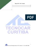 Manual_ST10_TEC_Cambio.pdf
