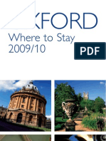 70a87f8c40 Oxford Where to Stay