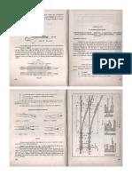 Manual ferroviario ferrocarriles parte 3.pdf