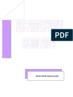 siemens-s7-300-egitim-notlari.pdf