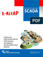 0f829170c36aaf4_ek.(scada).pdf