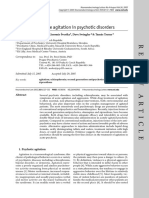 Treatment of acute agitation in psychotic disorders.pdf