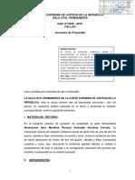 ACCESION DE PROPIEDAD.pdf