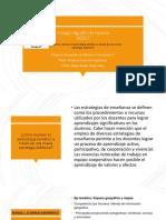 PRESENTACIÓN_geografía_1_2018.pptx