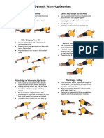 Dynamic Warm-Up exercises.pdf